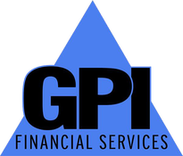 GPI Financial Services